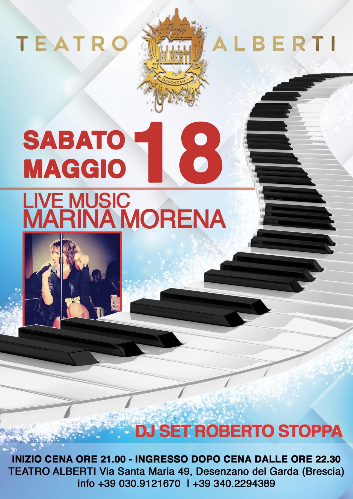 teatro-alberti-locandina-18-maggio-2019