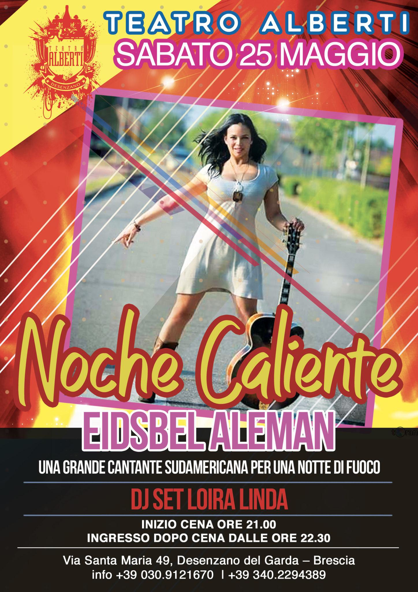 teatro-alberti-locandina-25-maggio-2019