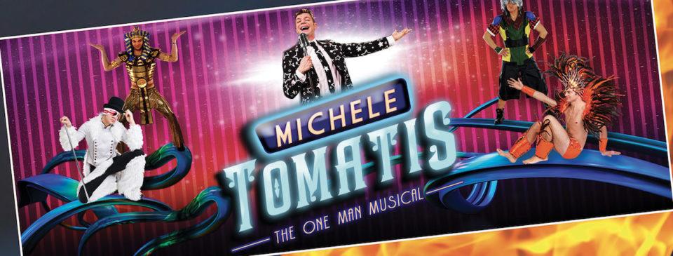 teatro-alberti-locandina-febbraio-23-febbraio-michele de tomatis