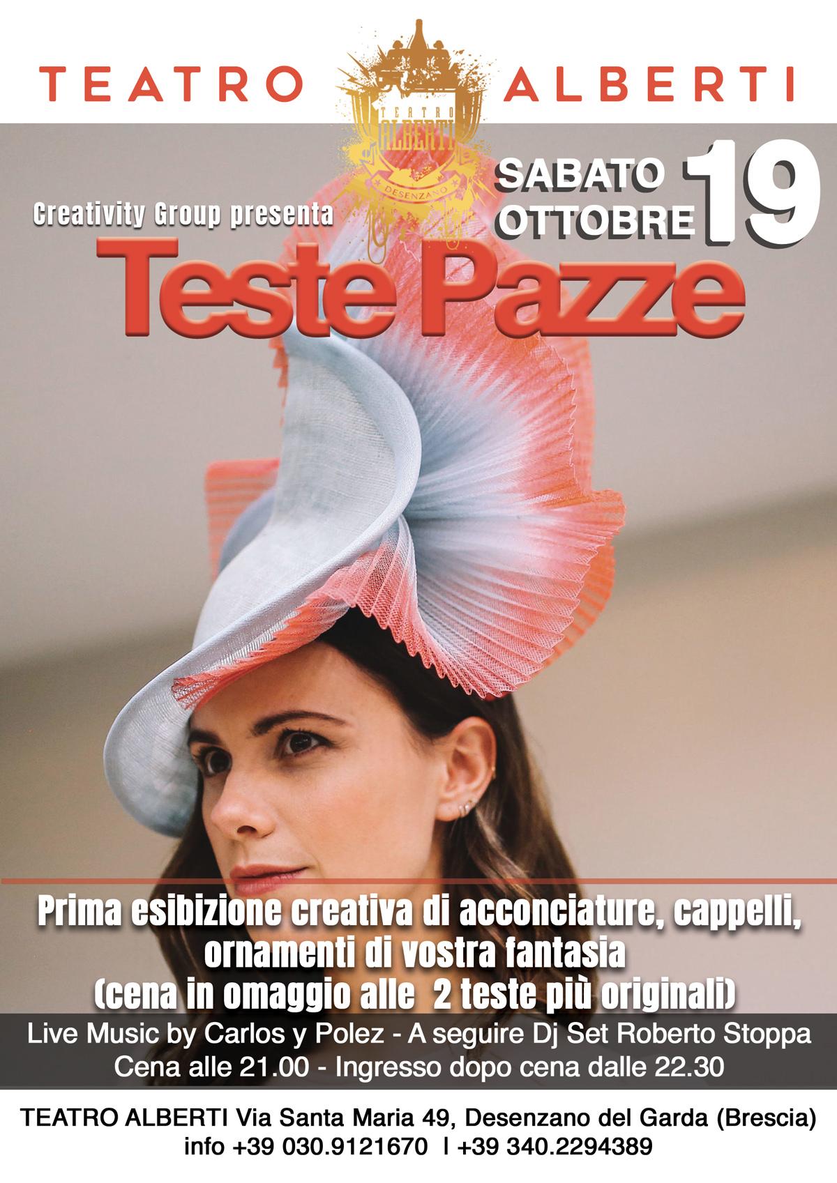 teatro-alberti-locandina-14-ottobre-2019