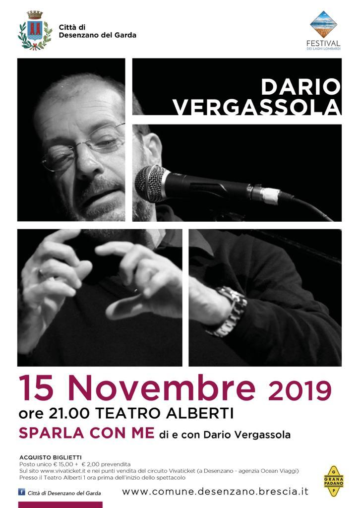 teatro alberti 2 novembre 2019
