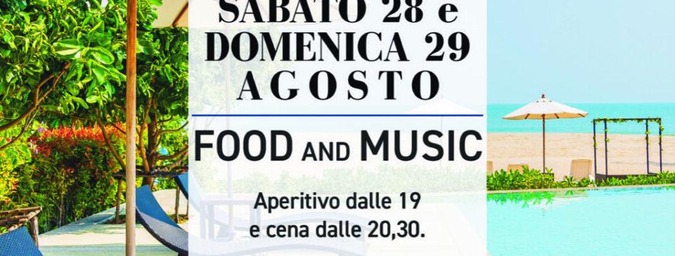 Summer 2021 Teatro Alberti